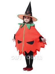 Halloween Costumes Pumpkin Woman Compare Prices Pumpkin Halloween Costume Shopping Buy