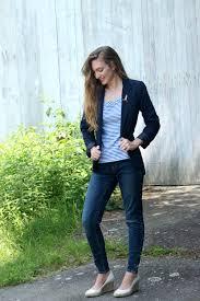 kate middleton casual casual chic enchanting elegance
