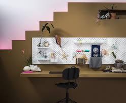 accessoires bureau enfant accessoires bureau fille lovely but bureau enfant but bureau enfant