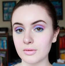 Makeup Classes New York Maura Makeup Classes By Nina Mua New York Ny Meetup