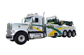 Tow Truck Business Cards Fling U0027s Towing 24 Hour Towing Recovery And Roadside Assistance