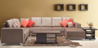 Sofa Set Images With Price Gallery U2013 Hidden Treasures International
