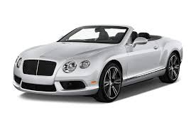 chrome bentley convertible 2014 bentley continental gtc reviews and rating motor trend