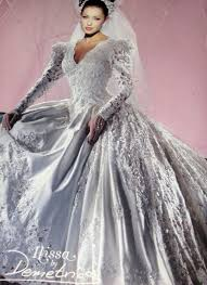 s wedding dress 84 best 1990 wedding gowns images on vintage weddings