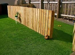 Fence Ideas For Garden 10 Garden Fence Ideas That Truly Creative Inspiring And Low