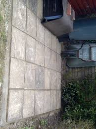 Pointing Patio Relay Patios Clean Patios Jet Wash Patios Re Pointing Patios