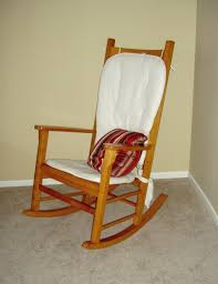 Really Comfortable Chairs Chair Comfortable Rocking Chairs Home Decor Uk Architecture