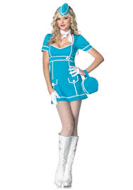 pilot halloween costumes classy flight attendant costume halloween costumes