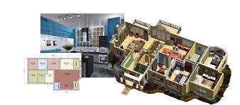 Home Design Software 3d Top Home Design Software Brucall Com