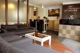 excellent best home office desks photo decoration ideas tikspor