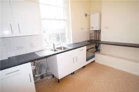 1 Bedroom Flat In Gravesend 1 Bedroom Flat To Rent In Harmer Street Gravesend Da12