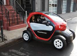 renault twizy news stories of the week weekly