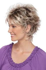 short hair cuts for 65 year old for 2015 hairstyles 65 year old woman hair styles pinterest fine hair