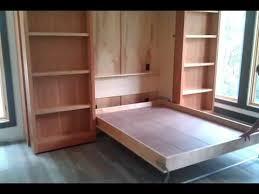 best 25 bookcase bed ideas on pinterest best beds bedroom