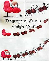 and design elements with signs dear santa wish list