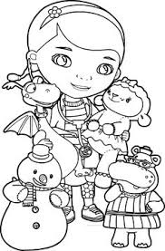 gumball coloring pages wecoloringpage gumball