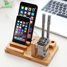 online get cheap mobile charging stand aliexpress com alibaba group