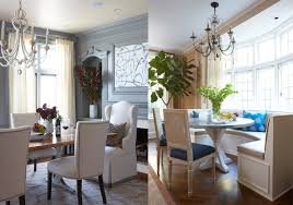 Dining Table Style A Dining Table Roundup Elements Of Style