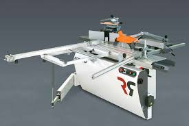Used Woodworking Machines Toronto by Woodworking Machines Robland