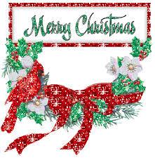 love merry christmas graphics
