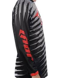 thor motocross jerseys thor grey 2015 phase vented rift mx jersey thor