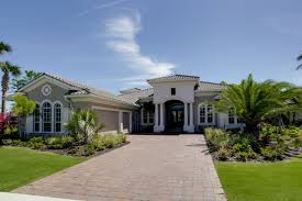 apollo beach homes for sale gibson sotheby u0027s international realty
