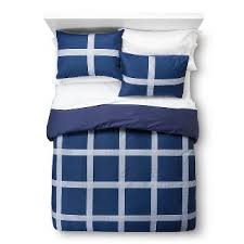 duvet cover sets teen bedding target