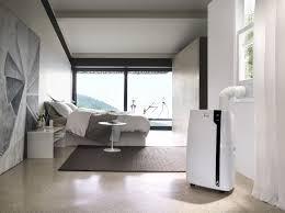 klimagerät für schlafzimmer klimagerät für schlafzimmer jtleigh hausgestaltung ideen