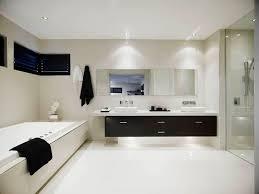 38 best spaces to bathe images on pinterest room bathroom ideas