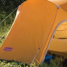 Cabana Tent Walmart by Coleman Hooligan 3 Person Tent Walmart Com