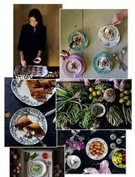 les meilleurs blogs de cuisine les meilleurs blogs de cuisine intérieur intérieur minimaliste