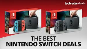 when will best buy announce black friday deals the best nintendo switch deals in october 2017 new stock