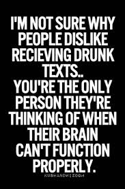 drunk texting meme by safari89 memedroid