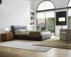 modern master bedroom designs on a budget three dimensions lab