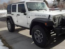 jeep liberty 2015 grey why not stick with stock wheels jeep wrangler forum