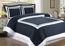 Navy Blue And Gray Bedding Duvet Croscill Discontinued Comforters Coral And Turquoise