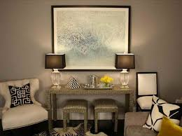 Living Room Color Schemes Captivating Color Schemes For Living Rooms And 30 Stupendous