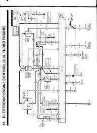 1955 ford thunderbird wiring diagram 1993 honda accord wiring diagram