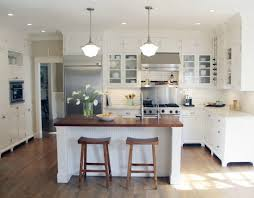 eat on kitchen island eat in kitchen islands