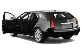 2008 cadillac cts for sale by owner 2012 cadillac cts reviews and rating motor trend