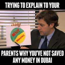Money Memes - trying to explain to your parents why you ve not saved any money in