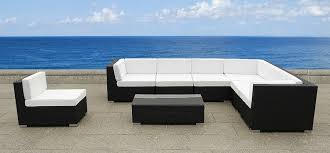 modern furniture kitchener kitchener waterloo furniture outlet indoor outdoorbeliani ca
