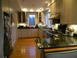 kitchen appliances ideas kitchen charming modern green kitchen cabinet ideas with modern