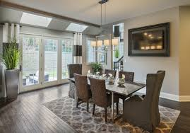 progress lighting an exclusive luxury home tour with award