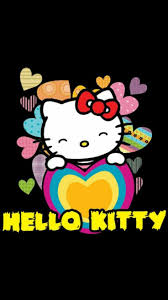 975 best hello kitty images on pinterest hello kitty wallpaper