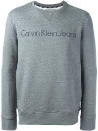 buy calvin klein calvin klein jeans men sweatshirts sale online