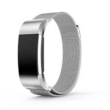 kickback wedding band 2017 brand new fashion magnetic suction kickbacks stainless steel