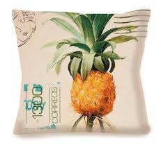 Original Home Decor 803 Best Pineapple Everything Images On Pinterest Pineapple