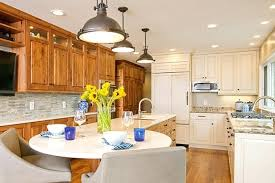 kitchen cabinet interiors kitchen cabinet trends 2018 top trends kitchen cabinet designs for