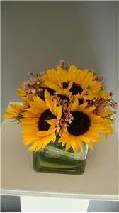 Flower Delivery Las Vegas Cheap Flower Delivery Las Vegas Trusts